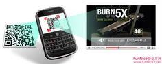 强敌环伺之下,小型电商的生存之道 http://www.funnice.com/space-1-do-thread-id-10069.html  网路的便利及基础设备的完善,让愈来愈多小型零售业者也可以做电子商务生意。但是面对如 Amazon、淘宝等大型电子商务平台的竞争,小型电商零售业者如何杀出一片天?商务新闻网站Business New Daily分享了小型电商业者常见的三个挑战。  Facebook http://www.facebook.com/funnice Pinterest图片墙 http://goo.gl/KtqgMQ Google+ http://plus.google.com/+Funnicecom
