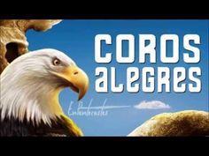 2 HORAS DE ALABANZAS DE AVIVAMIENTO Y FUEGO - GRITA DE JÚBILO! - YouTube