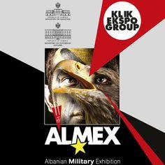 Albanian Military Exhibition Tour Operator, Military, Military Man, Army
