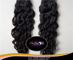 *Hair Type: Indian Water Wave Hair Basic Grade.  *Hair Grade: Basic 3 Stars.  *Lengths: sizes 12 – 28.  *Prices for 100g per bundle of each length 12 inches-£32, 14 inches-£34, 16 inches-£37, 18 inches-£39,  20 inches-£41,  22 inches-£46 , 24 inches-£50,  26 inches-£54,  28-£59.  .  *To purchase this hair, click on the link below: http://www.myhairmyglory.com/indian-water-wave-hair-basic-grade/