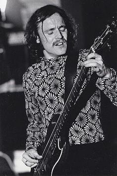 Jack Bruce photo by Jim Marshall Flamenco Guitar Lessons, Cream Eric Clapton, Jim Marshall, Thunder From Down Under, Ginger Baker, Jack Bruce, Steve Winwood, All About That Bass, Rock Artists