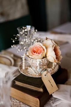 creative wedding centerpieces on pinterest centerpieces cool wedding table decorations