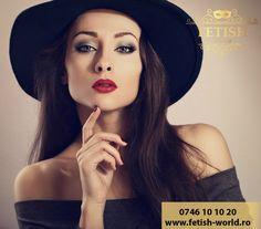 Singurul studio de Fetish Glamour din Romania iti ofera sansa sa faci parte dintr-o echipa de TOP! Studio, World, Fashion, The World, Moda, Studios, Fasion, Trendy Fashion, La Mode