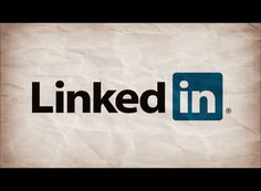 4 consejos para hacer crecer tu red en LinkedIn