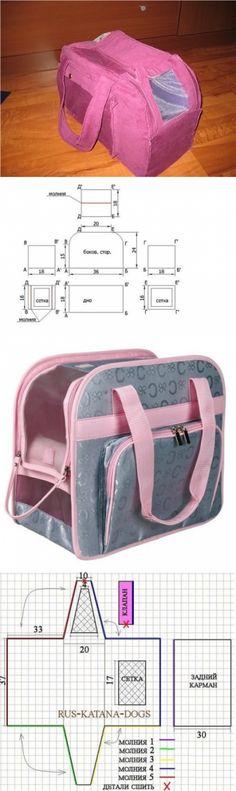 Benefits Of Using Dog Bike Basket Seats Diy Dog Bag, Pet Bag, Diy Pour Chien, Dog Bike Basket, Sacs Tote Bags, Biking With Dog, Diy Sac, Dog Clothes Patterns, Diy Stuffed Animals