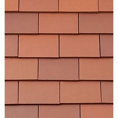 24 Best Clay Roof Tiles Images On Pinterest Clay Roof