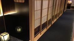 神戸三ノ宮で合コンにぴったりな個室があるお店5選