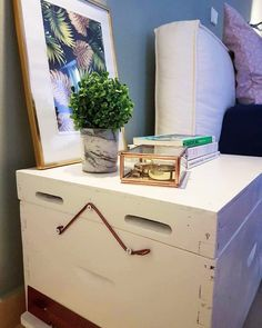 Make the most of your bedroom with our Beehive boxes!  For more details see link in bio  #homeinahome #home #handcraft #handmade #etsy #etsyshop #beehive #beehivebox #wood #storage #toybox #toy #servingtray #storagebox #tray #bedside #woodbox #bedsidetable #decorate #stool #nature #minimal #allinone #furniture #homedecor #musthave #interiordecor #interiordesign #decor #decoration