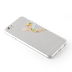 cover trilly iphone 6