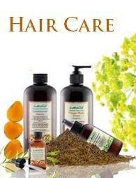 Drops New Clear And Distinctive Soap Amiable Stop Demodex Lotion Eye Gel Shampoo Balm Finish Control Gel