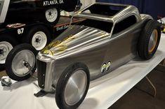 1940 ford roadster pedal car - Pesquisa Google