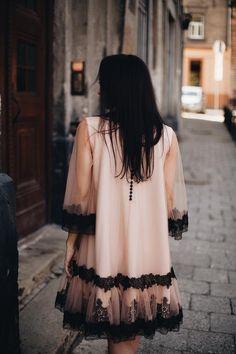 Bohemian unique dress boho style ukraine vyshyvanka ethnic | Etsy Boho Style Dresses, Unique Dresses, Lovely Dresses, Boho Dress, Fashion Dresses, Muslim Fashion, Boho Fashion, Ukrainian Dress, Kurta Style