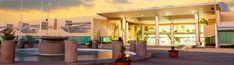 Se ubica Expochihuauhua en el Top Ten de centros de exposiciones del país