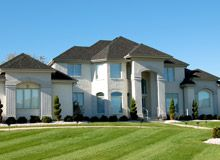 When you're considering soffit and fascia Toronto, selecting a stuff chiefly comes right down to just how long you intend on staying in the house. If you plan on selling the house shortly, material that lasts 20 years could be appropriate.