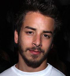Júnior Lima também está no Portal do Fã! Cadastre-se e seja fã! http://www.portaldofa.com.br/celebridades/home/408