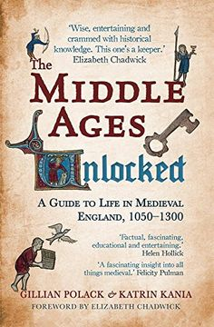 the role of guilds in the economic life in the middle ages Thus, in order to understand jewish economic life in the middle ages, the monetary economy was relatively new in eastern europe, so jews masses of small jewish merchants played a significant role in the urban economy.