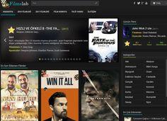 filmslab.co Türkçe altyazılı film izle , 2017 Filmleri izle , filmslab