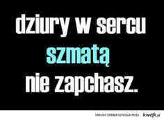 http://i1.kwejk.pl/site_media/obrazki/2014/01/41d3ff5234532a76e3c07aa1332788f0_original.jpg?1388844988