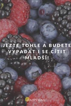 Blueberry, Let It Be, Fruit, Food, Diet, Turmeric, Berry, Essen, Meals