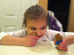 Finding the Right Gifts for Special Needs Children #developmentaldelays