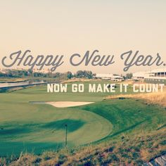 best resolutions images resolutions golf instruction golf