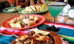 Groupon - $ 10 for $ 20 Worth of Mexican Cuisine at Mi Ranchito Restaurant & Cantina in Multiple Locations. Groupon deal price: $10.00