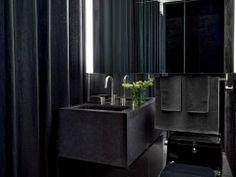 Интерьер туалета: 85 фото идей http://happymodern.ru/interer-tualeta-75-foto-idej/ 310