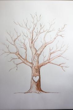 ideas family tree poster ideas kids thumb prints for 2019 Family Tree Poster, Family Tree Art, Family Tree Picture, Family Tree Paintings, Family Tree Drawing, Thumbprint Tree, Guest Book Tree, Guest Books, Tree Clipart