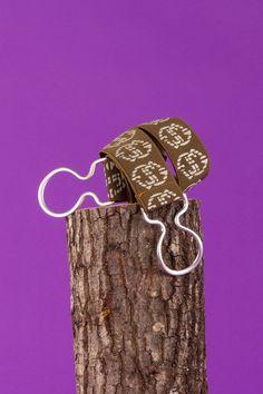 Melax belt Druzy Ring, Belt, Rings, Collection, Jewelry, Belts, Jewlery, Jewels, Ring