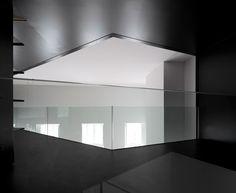 Apartment in Junqueira, Lisbon, 2012 - Aspa Arquitectos Architecture Design, Cabinet D Architecture, Apartment Renovation, Alvar Aalto, Little Boxes, Innovation Design, Minimalism, Living Spaces, Indoor