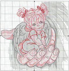 angel-1.gif (1150×1185)