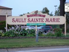 """11. We expect that everyone should know the right way to pronounce """"Mackinac."""""""