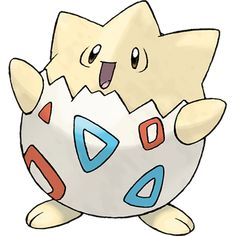 Togepi Pokemon Go Baby Pokemon, Pokemon Tv, Pokemon Fire Red, Pokemon Party, Pokemon Pokedex, Latios Pokemon, Pikachu Pikachu, Pokemon Fantasma, Pokemon Rouge