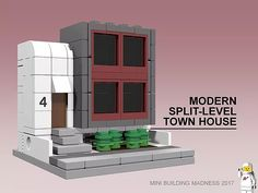 Leco Recycling Afvalemmers : 32 best lego pr0n images on pinterest in 2018 creativity pictures