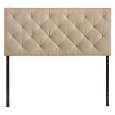 Shop Joss & Main for Headboards to match every style and budget. Enjoy Free Shipping on most stuff, even big stuff.