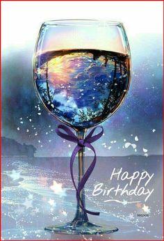 Happy Birthday Sister Funny, Free Happy Birthday Cards, Happy Birthday Greetings Friends, Happy Birthday Wishes Photos, Happy Birthday Celebration, Happy Birthday Flower, Birthday Wishes Quotes, Happy Birthday Messages, 21 Birthday