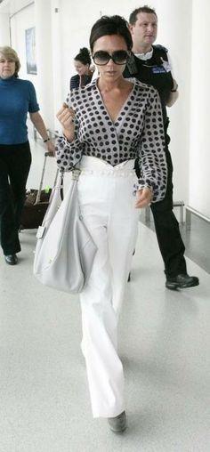 Style, fashion, beauty, street style, glam
