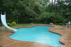 Portfolio Rix Pool Spa Hot Tubs Saunas Clear Water Chemicals And Supplies East Hanover Nj 07936
