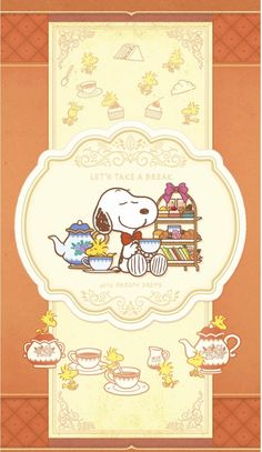 Snoopy and Woodstock Woodstock Charlie Brown, Charlie Brown And Snoopy, Snoopy And Woodstock, Snoopy Images, Snoopy Pictures, Snoopy Wallpaper, Iphone Wallpaper, Animated Cartoon Characters, Anime Akatsuki