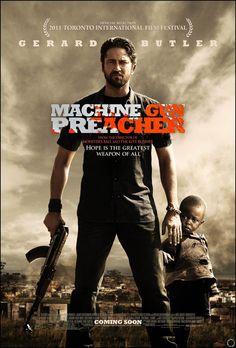 http://www.fatmovieguy.com/wp-content/uploads/2013/06/Machine-Gun-Preacher-Movie-Poster.jpg