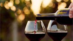 nova pesquisa diz que beber vinho2