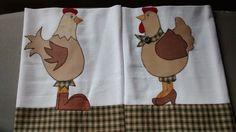 Trabalho em patchwork com tecidos 100 % algodão. Preço por unidade