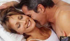 أسباب تعرض بعض الرجال إلى صعوبة القذف…: بعضالرجالقد يكون حلمهم الوردي هو تأخير القذف والإنهاء ببطء أكثر، وهنالك العكس ممن يعانون من ظاهرة…