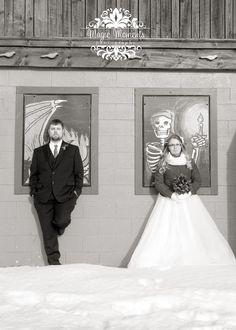 Wedding Photography www.facebook.com/MagicMomentsPhotographyLLC