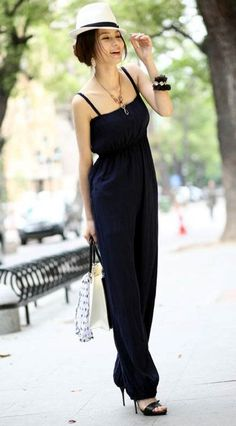 pants for pear shaped women | Fashion Tips for Pear Shaped Women