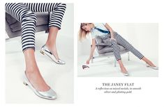 Image result for j crew shoes