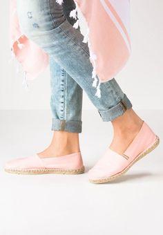11 meilleures images du tableau Shoes | Chaussure, Chaussure