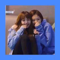Kim Jennie, Foto Rose, Rose Video, Blackpink Video, What Is Marketing, Black Pink Kpop, Mamamoo, Kpop Couples, Blackpink Memes