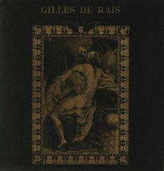 Images for Gilles De Rais - Gilles De Rais Gilles De Rais, Memento Mori, Painting, Image, Art, Craft Art, Painting Art, Kunst, Paintings