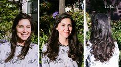 Mega hair antes e depois (6)